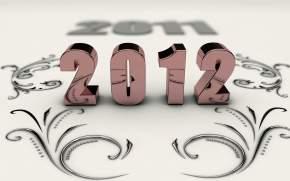 Salam kenal 2012