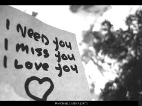 Lawan Kata Cintaitu…